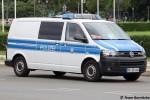 BP28-484 - VW T5 - BatKw