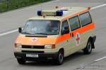 L-7251 - VW T4 - SanKW