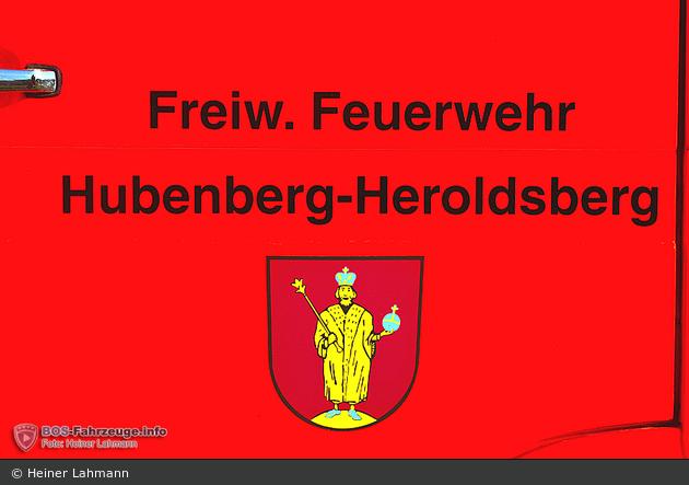 Florian Hubenberg 44/01
