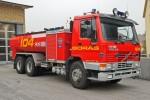 Borås - FW - GTLF - 38 104