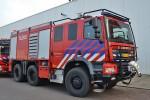't Harde - Koninklijke Landmacht - TLF-W - KL-6441