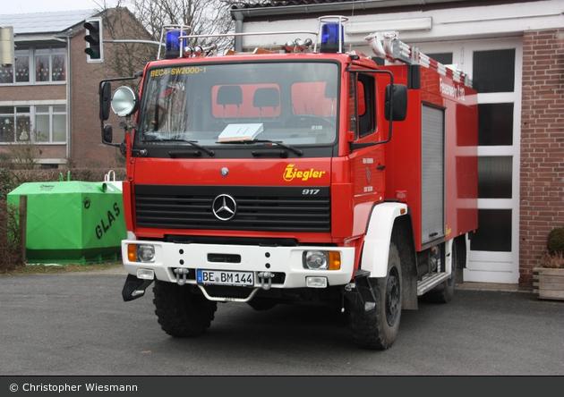 Florian Beckum 04 SW2000 01