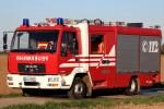 Florian Euskirchen 21 LF10 01