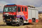 't Harde - Koninklijke Landmacht - HLF - 28-2032
