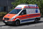 Medical Service Assistance Lehrte - KTW