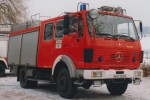Florian Hamburg Pöseldorf 1 (HH-2630) (a.D.)