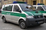 BePo - VW T5 - HGruKw