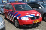 Emmen - Brandweer - PKW - 41-04 (alt) (a.D.)