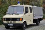 Akkon Ravensburg XX/XX-XX (a. D.)