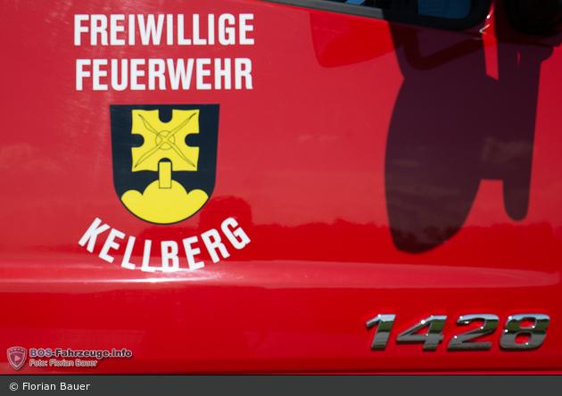 Florian Kellberg 43/01