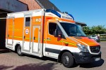 Rettung Stormarn 65/83-01