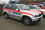 Rettung Main-Taunus 70/82 (a.D./1)