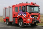 Elburg - Brandweer - HLF - 06-6941