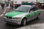 A-3065 - BMW 320d Touring - FuStW - Marktoberdorf