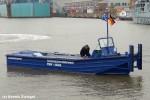 Heros Bremerhaven 56/87