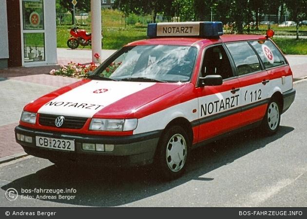 Akkon Cottbus 02/82-01 (a.D./1)