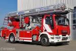 Iveco EuroFire FF 180 E 30 - Magirus - M 33 P