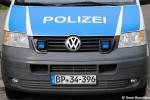 BP34-396 - VW T5 4Motion - HGruKw