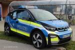 RO-P 733E –BMW i3 – FustW