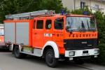 Florian Aalen 04/44-01 (a.D.)