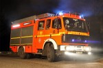 Florian Hamburg Bramfeld 1 (HH-2689)
