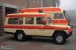 Rotkreuz Sylt 70/85-03 (a.D.)