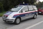 BP-30943 - Volkswagen Sharan I GP  - VuKw