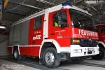 Voitsberg - FF - TLF-A 4000