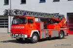Florian Delmenhorst 02/30-01
