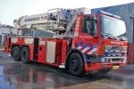 Tilburg - Brandweer - TMF - 6751 (a.D.)