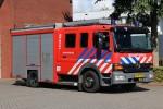 Stichtse Vecht - Brandweer - HLF - 09-8131