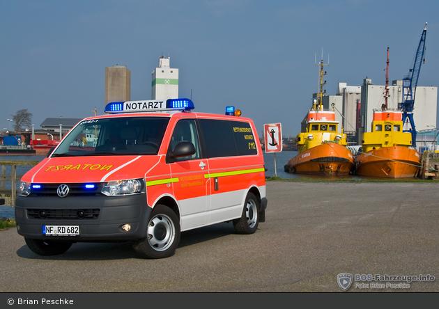 Rettung Nordfriesland 20/82-01 (a.D./5)