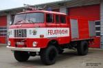 Florian 53 43/23-01
