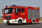 Florian DHL 04/46-01