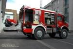Wien - BF - GLF 86