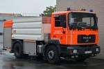 Sint-Niklaas - Brandweer - GTLF - N06