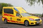 Mieders - Medi-Car - KTW