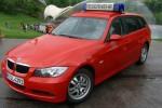 BMW 3er touring - BMW - KdoW