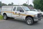 Spotsylvania County - Fire Rescue Emergency - Training 2