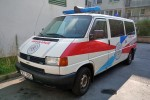 Liberec - KNL - 1L7 3063 - KTW