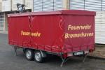 Florian Bremerhaven 01/Stromgenerator