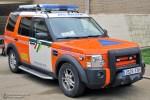 Calahorra - Protección Civil - KdoW - V-53.1