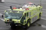 PAPD - Queens - John F. Kennedy Airport - Crash Truck 56202