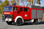 Florian Bad Steben 42/01