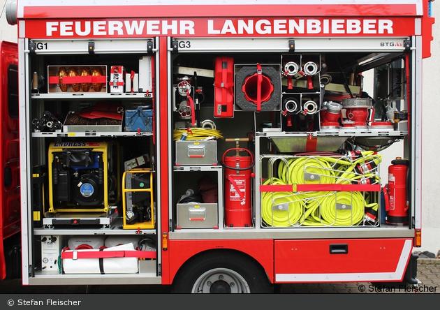 Florian Hofbieber 11/48-01