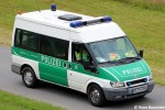 BP25-697 - Ford Transit 125 T330 - HGruKW (a.D.)