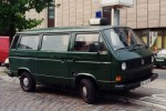 BG29-651 - VW T3 - HGruKW (a.D.)