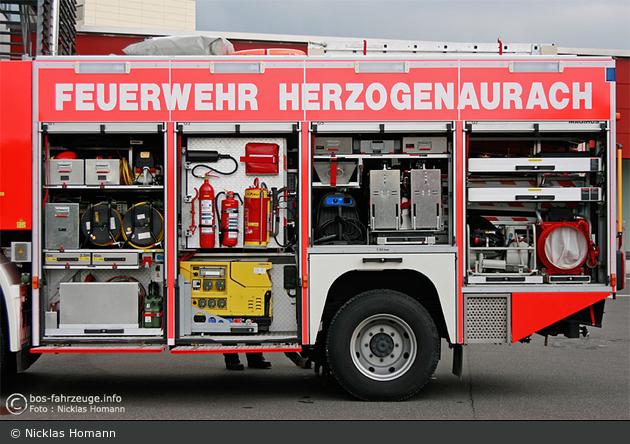 Florian Herzogenaurach 45/61-01