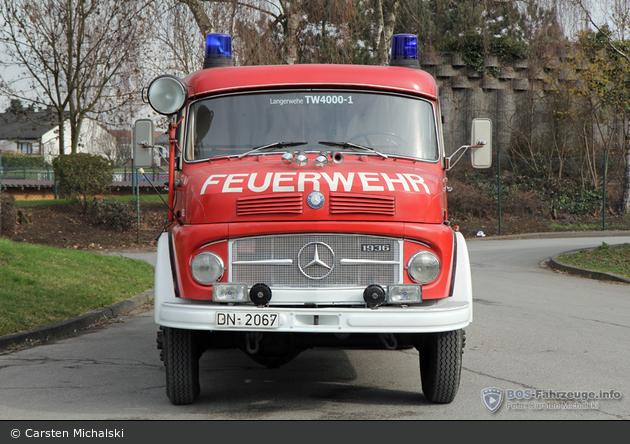 Florian Langerwehe TW4000 01 (a.D.)