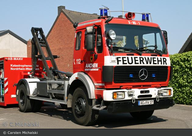 Florian Aachen 03 WLF18 03